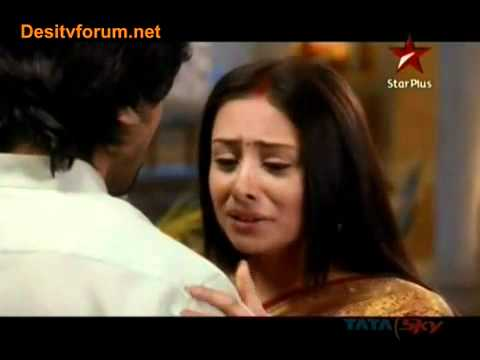 YouTube - Tere Liye - 2nd April 2011 Part 4 _last_ _Last Episode_...