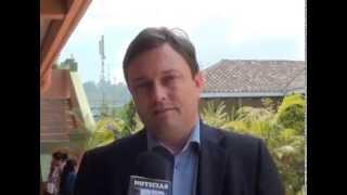 Avance Noticioso San Marcos Tv_17 de Abril 2015_edición 3