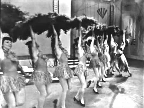 Ip college for women dance hot