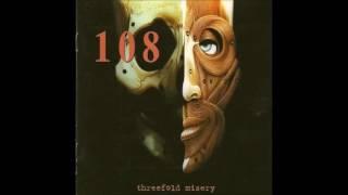 Watch 108 Blood video
