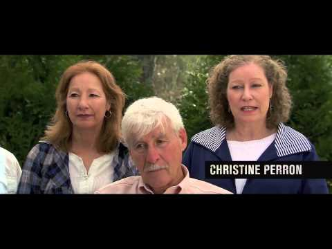 Expediente Warren: The conjuring - Trailer final en español (HD)
