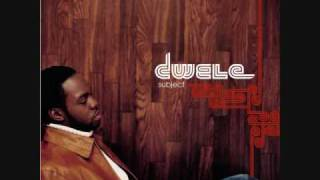 Watch Dwele Truth video
