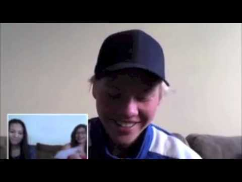 Jake Thrupp Interview: Part 2