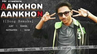 aankhon-aankhon-yo-yo-honey-singh.html