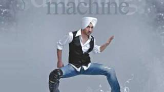 los angeles (L.A) diljit new song