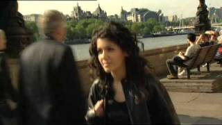 Watch Katie Melua Crawling Up A Hill video
