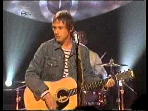 Ocean Colour Scene 'Up On the Downside' On CD:UK.mp4