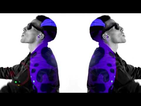 5 On It (Official Music Video) - Khleo Thomas