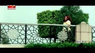 Kisu Kotha Boje Nite Hoy - 2015 - 1080p - Bangla Video Full Song )