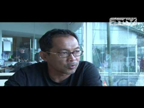 KAMPIUN EPS 10 MEI 2015   PSSI JALANKAN FUNGSI PEMBINAAN TIMNAS INDONESIA
