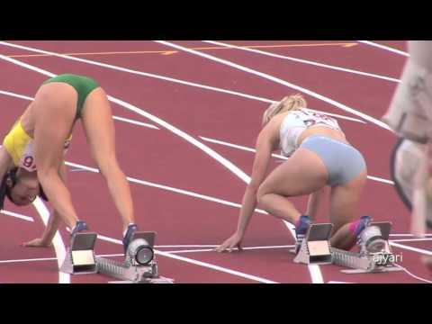 легкая атлетика сексуальные попки-щц2