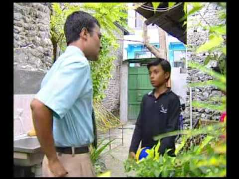 Dhivehi Film Himeyn Dhuniye 1 video