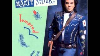 Watch Marty Stuart Burn Me Down video