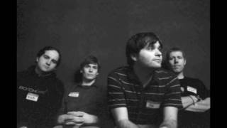 Watch Death Cab For Cutie Lowell Ma video