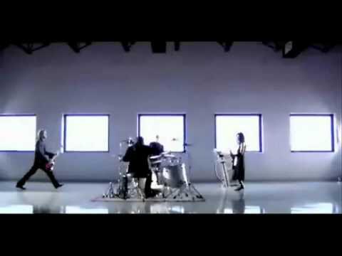 Skillet - Rebirthing (Music Video).mp4