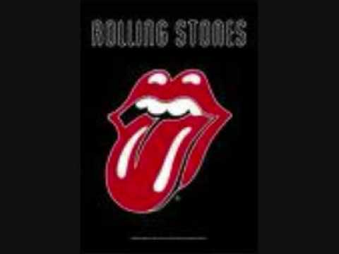 Rolling Stones - Brown Sugar