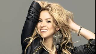 shakira album...video hit populer 2015 shakira.