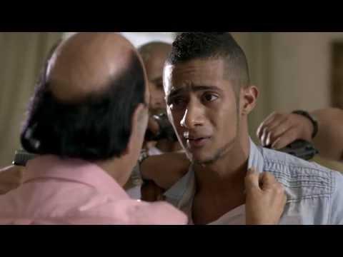 إعلان فيلم قلب الأسد بطولة محمد رمضان فيلم عيد الاضحي ٢٠١٣