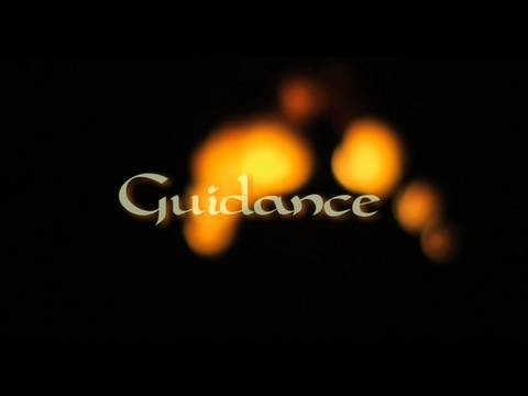 Noor - Guidance