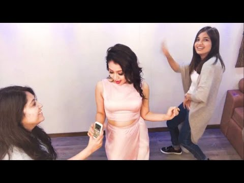 download lagu Neha Kakkar   Fun   Ring gratis