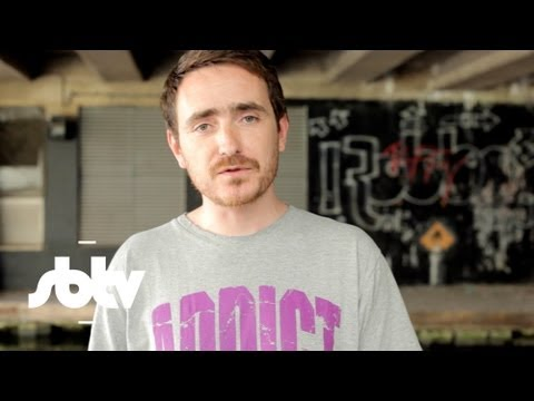 Chester P | Skooled By [S1.EP8]: SBTV