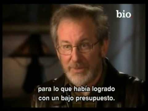 Biografia George Lucas