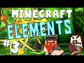 Minecraft Elements Taters