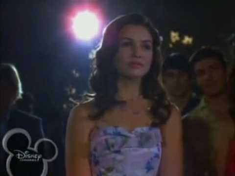What You Mean To Me    Sterling Knight As Christopher Wild    Starstruck Movie Scene video