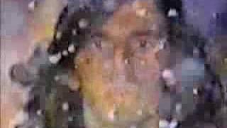 Watch Modern Talking Its Christmas video