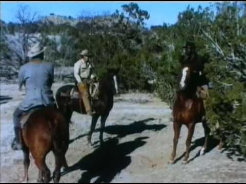 The McMasters 1970. Western. USA. Full Movie