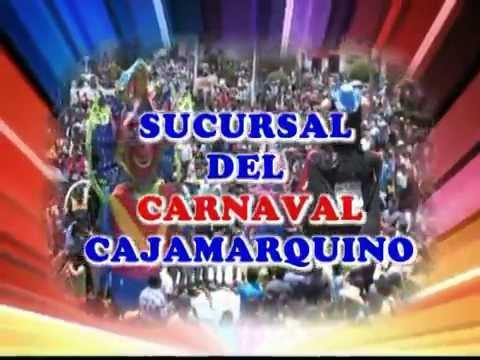 SPOT CARNAVAL VIDEO
