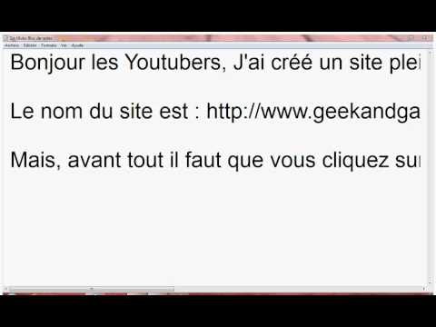 site pleins films a telecharger films en streaming jeux GRATUIT