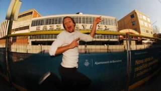 Watch Jason Mraz Dream Life Of Rand McNally video