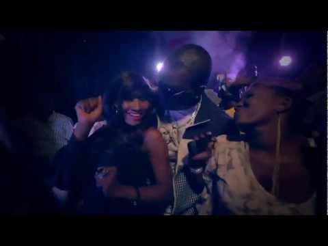 Gentlemen Ft Olamide - As E Dey Hot video