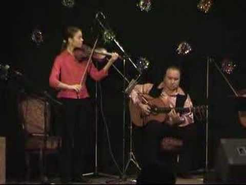 flamenco_violin