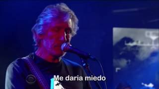 Roger Waters - Deja Vu (subtitulada en español)