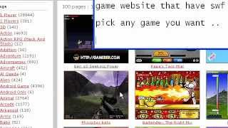 download lagu How To Download Swf Files Using Google Chrome gratis