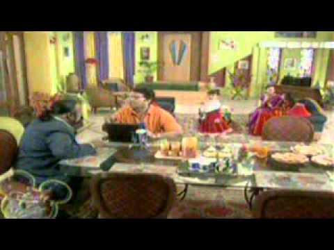 Karishma Ka Karishma Episode 003. video