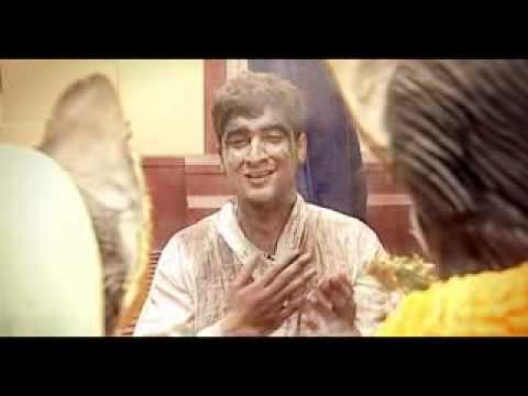 Dwar Patit Ik Aayo-radhe Krishan Song Bhakti Song Hindi Religious video