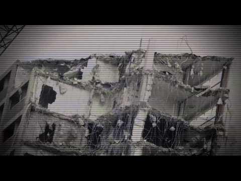 Atlas Shrugged 3: Who is John Galt? Teaser Trailer 2