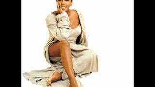 Watch Anita Baker Rhythm Of Love video