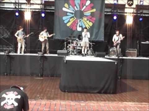 スピッツ (バンド)の画像 p1_26