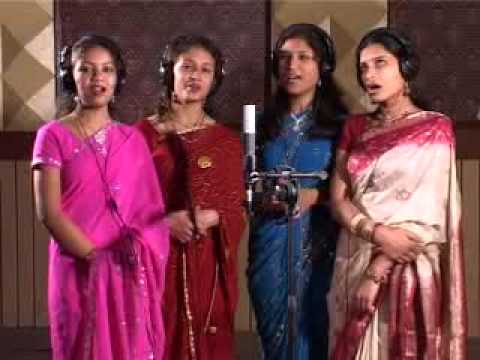 Christian Devotional Songs - Jagethe Raho Part 3.mp4 video