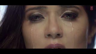 "Maula Full Video Song   Saleem Ft. Gurmit Singh   ""Latest Punjabi Song"""