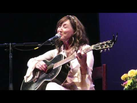 Pam Tillis - Melancholy Child