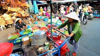 Exploring HOI AN, VIETNAM | Tourist Heaven or Hell?