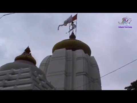 Dhauligiri Hills, Puri | Tourist Place of Odisha