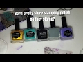 Nail Art For Beginners 42 Testing Out Born Pretty Store Stamping Polishes Do They Work mp3