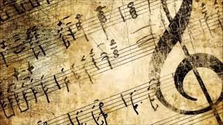 Beautiful Classical Music Mix
