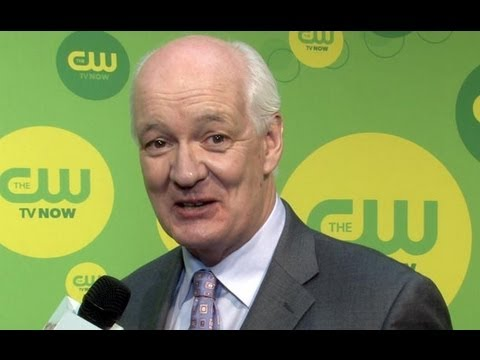 Whose Line is it Anyway Vet Colin Mochrie Shares the Scoop on The CW's Upcoming Summer Revival!